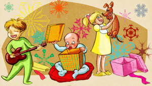 christmas_presents_by_smarelda